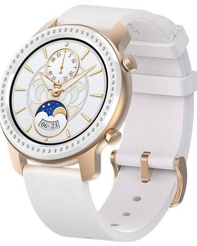 Inteligentné hodinky Amazfit GTR 42 mm - Glitter Edition