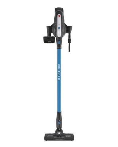 Tyčový vysávač Hoover H-Free 200 Hf222upt 011