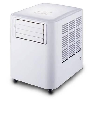 Mobilná klimatizácia Guzzanti GZ 903 biela