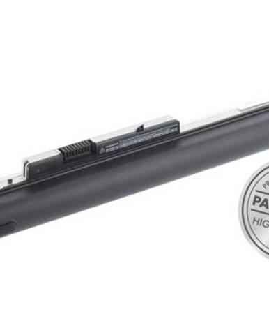 Batéria Avacom pro HP 340 G1/Pavilion 15 n100 series Li-Ion 14,4V