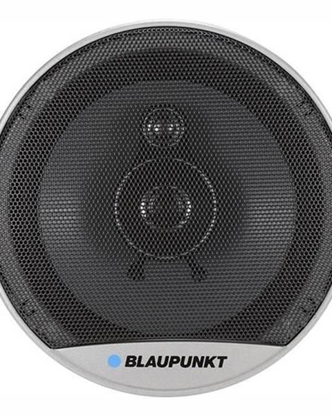 Blaupunkt Reproduktor Blaupunkt BGx 663 Mkii čierny