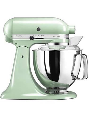 Kuchynský robot KitchenAid Artisan 5Ksm175psept