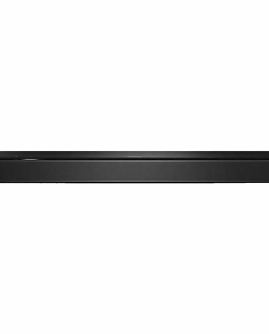 Soundbar Bose Smart Soundbar 300 čierny