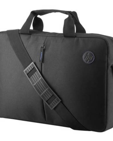 "Taška na notebook HP Value Black Top15,6"""