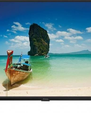 Smart televízor Strong SRT43FS5433
