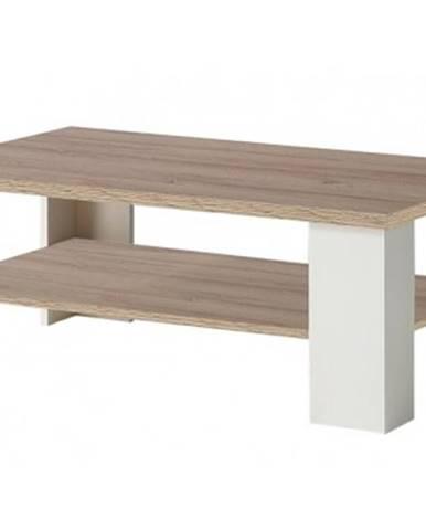 Konferenčný stolík Elara%
