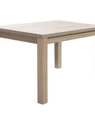 Jedálenský stôl Arek III dub Sonoma