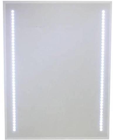 Zrkadlo LED 6 60X80