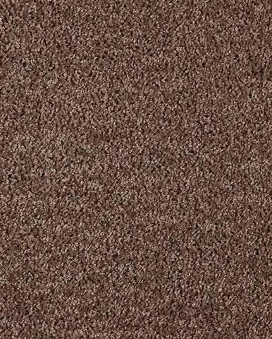 Metrážny koberec 3m Cordoba 41. Tovar na mieru