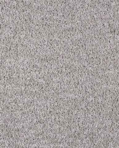 Metrážny koberec 3m Cordoba 90. Tovar na mieru