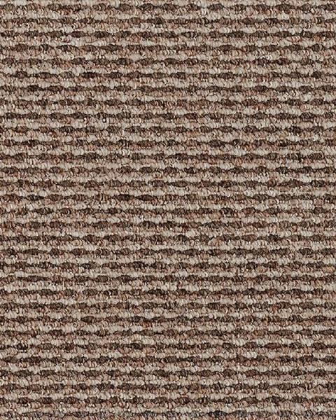 MERKURY MARKET Metrážny koberec 4m Audi 880. Tovar na mieru