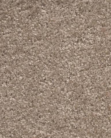 Metrážny koberec 3m Fiolek 34. Tovar na mieru