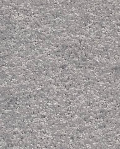 Metrážny koberec 3m Fiolek 91. Tovar na mieru