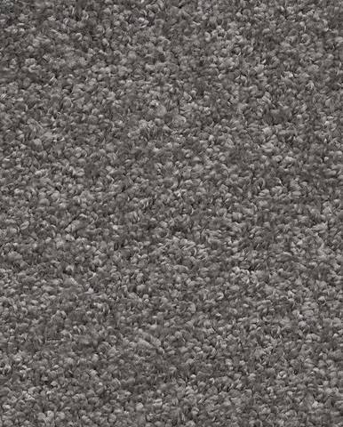 Metrážny koberec 3m Fiolek 95. Tovar na mieru