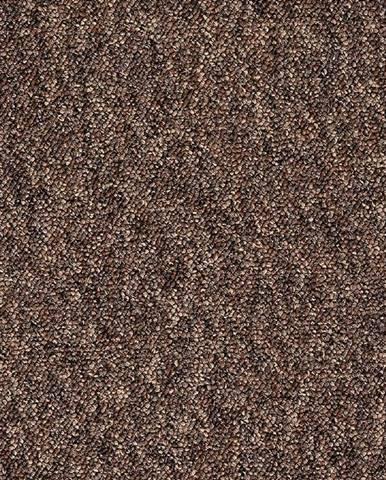 Metrážny koberec 3m Superstar Ab 888. Tovar na mieru