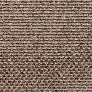 Metrážny koberec 4m Audi 880. Tovar na mieru