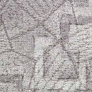 Metrážny koberec 5m Boston 39. Tovar na mieru