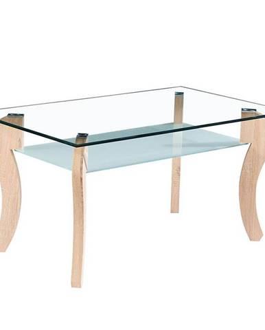 Jedálenský stôl Ibiza LDT 325