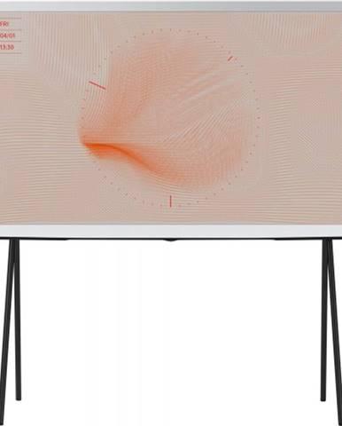 Smart televízor Samsung The Serif QE49LS01T