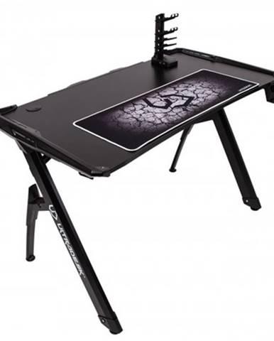 Herný stôl Ultradesk Invader