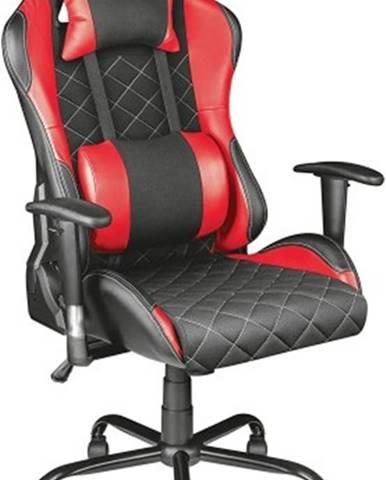 Herná stolička Trust GXT 707R Resto