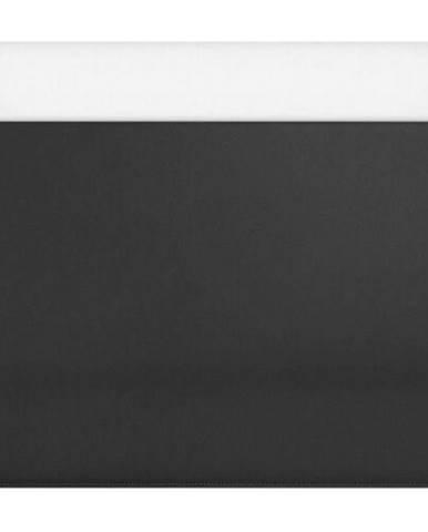 "Púzdro pre MacBook 16"" COTEetCI PU MB1032-BK"