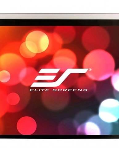 """Plátno Elite Screens 84"""""""