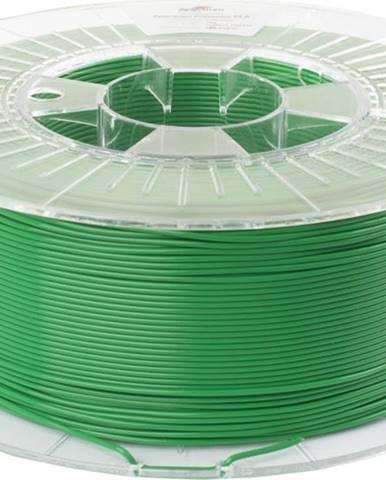 3D filament Spectrum, Premium PLA, 1,75 mm, 80004, forest green