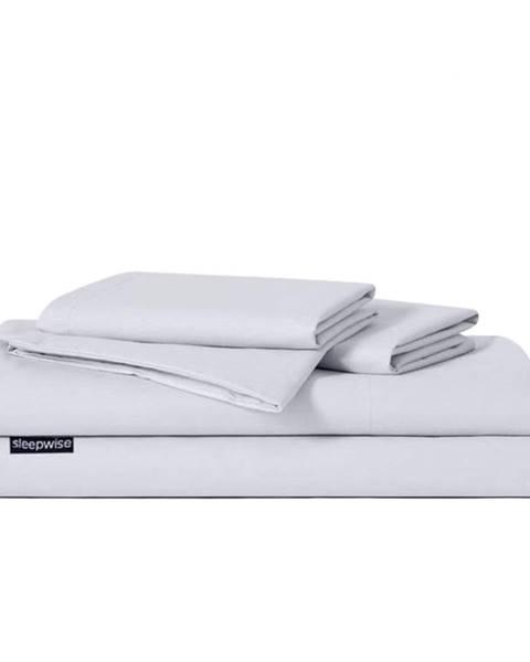 Sleepwise Sleepwise Traumwolle Biber, posteľná bielizeň, 200x200 cm