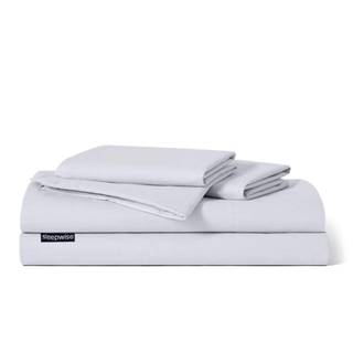 Sleepwise Traumwolle Biber, posteľná bielizeň, 200x200 cm