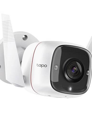 IP kamera TP-Link Tapo C310 biela