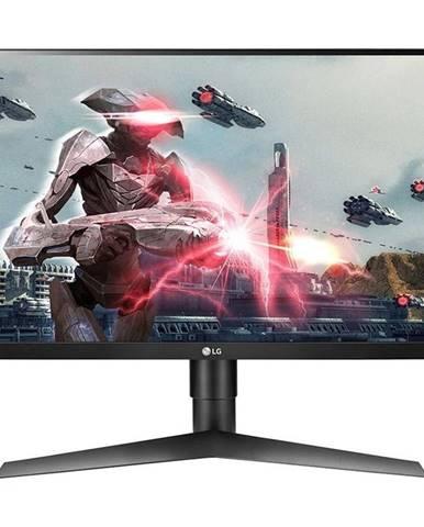 Monitor LG 27GL63T-B