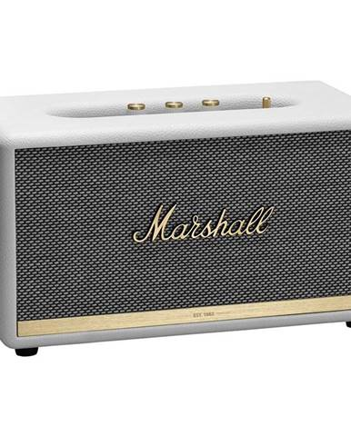 Reproduktor Marshall Stanmore II biely