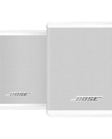 Reproduktory Bose Surround Speakers biely