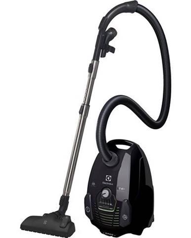 Podlahový vysávač Electrolux SilentPerformer Esp74green