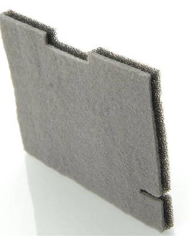 Ochranný kryt Hepa filtra Gallet OF120