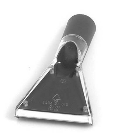 Hubica ETA 1404 87071 čierna