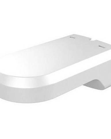 Držiak Hikvision HiWatch DS-1294ZJ-PT pro kamery PTZ HWP-N2X04I-DE3