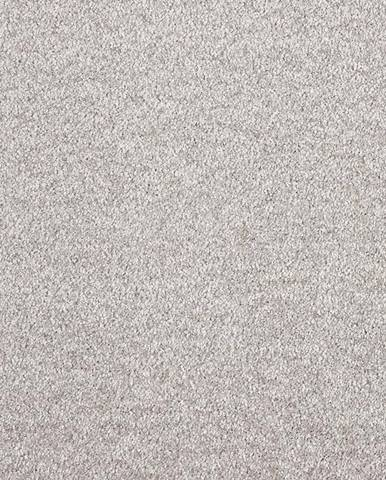 Metrážny koberec 4m Gerbera 9. Tovar na mieru