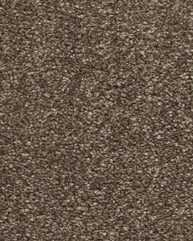 Metrážny koberec 4m Kobi 34. Tovar na mieru