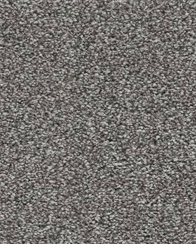 Metrážny koberec 4m Kobi 91. Tovar na mieru