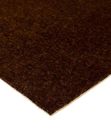 Metrážny koberec 4m Lanzarotte 95. Tovar na mieru