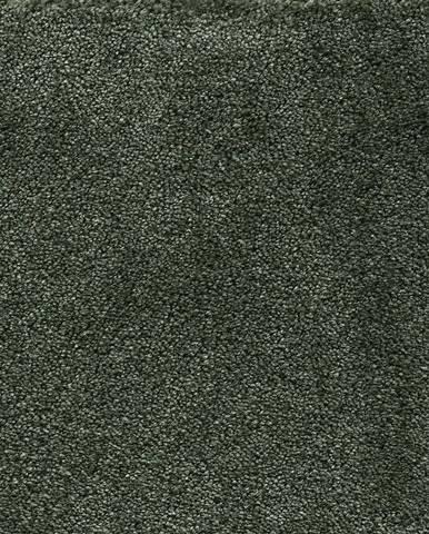Metrážny koberec 4m Radiant 24. Tovar na mieru