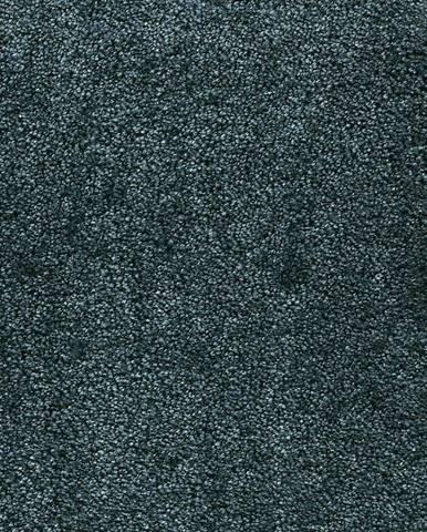 Metrážny koberec 4m Radiant 28. Tovar na mieru