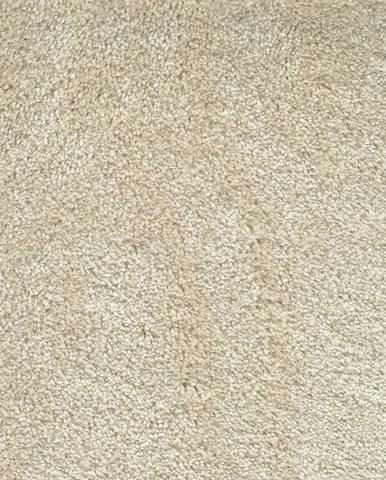 Metrážny koberec 4m Radiant 34. Tovar na mieru