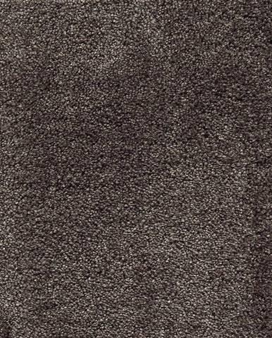 Metrážny koberec 4m Radiant 44. Tovar na mieru