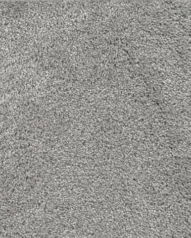 Metrážny koberec 4m Radiant 45. Tovar na mieru