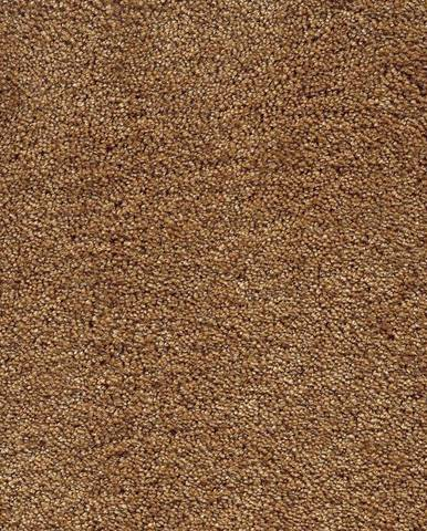 Metrážny koberec 4m Radiant 48. Tovar na mieru