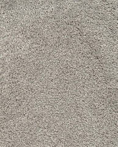 Metrážny koberec 4m Radiant 49. Tovar na mieru