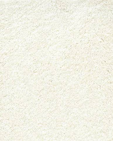 Metrážny koberec 4m Radiant 5. Tovar na mieru